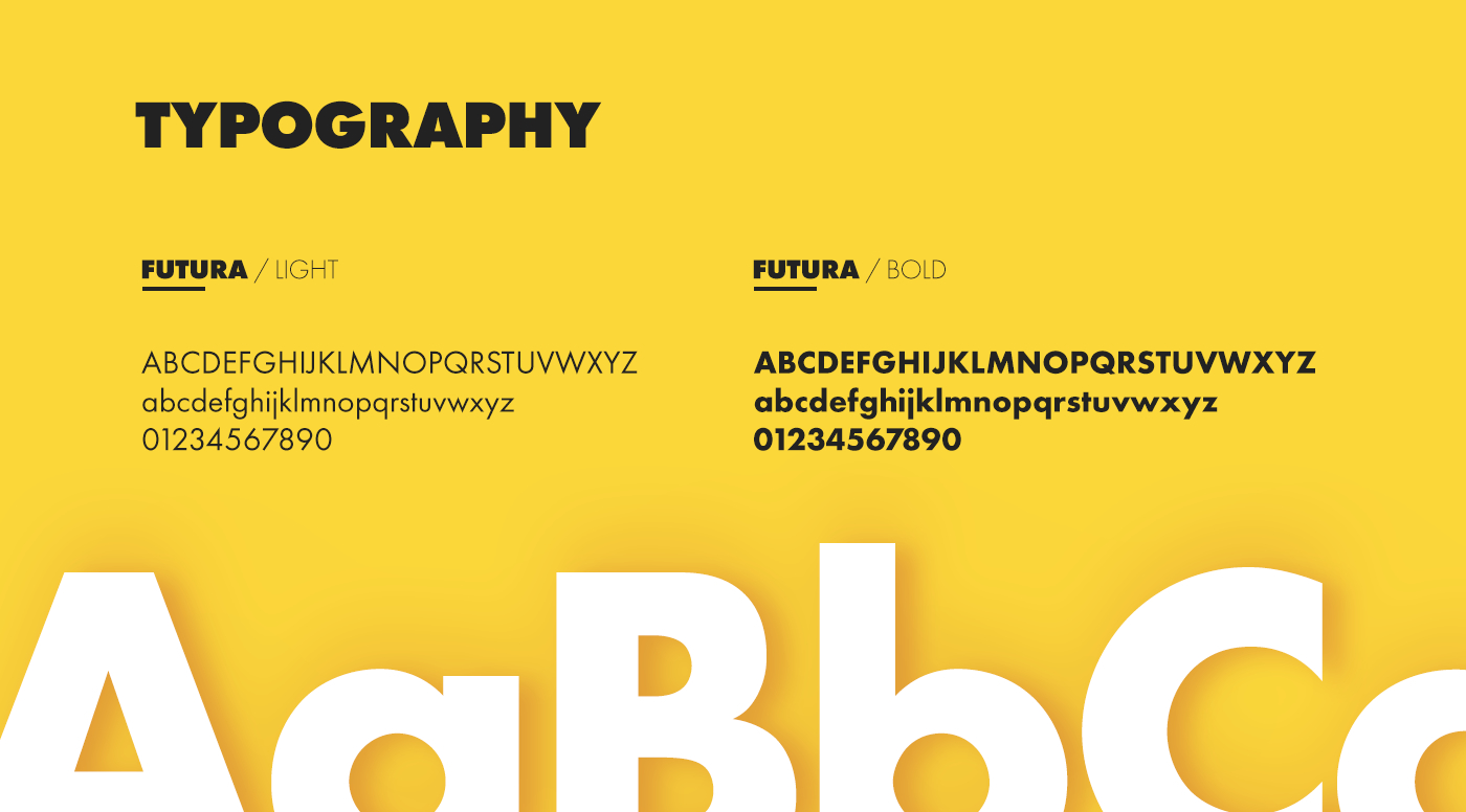 typography, fonts